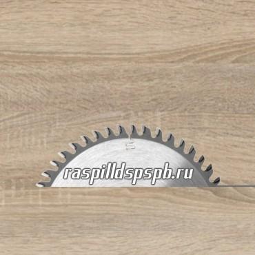 Мебельный, клееный щит, материал: бук – купить в Уфе